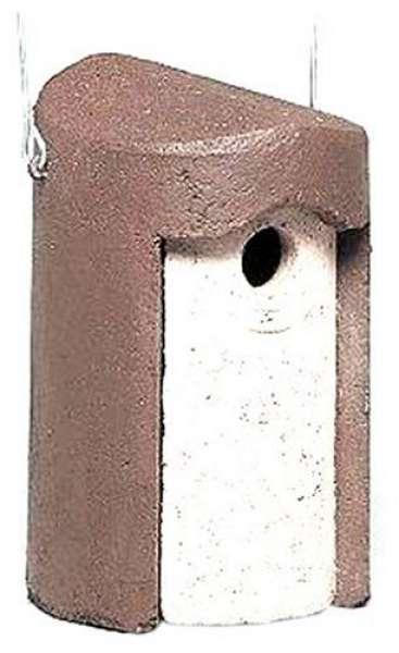 Schwegler Nisthöhle 1B Ø26mm