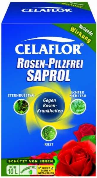 Saprol Rosen Pilz Frei 100ml CF