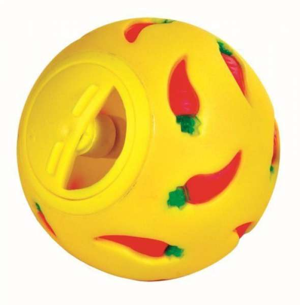 Trixie Snackball ø7cm