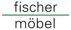 Fischer Möbel