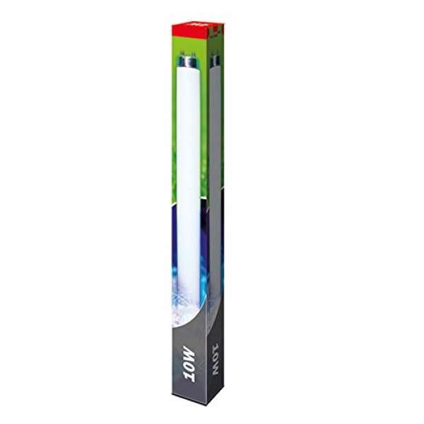 SWISS INNO T8-10W UVA 10 W Ersatzröhre für Insektenvernichter