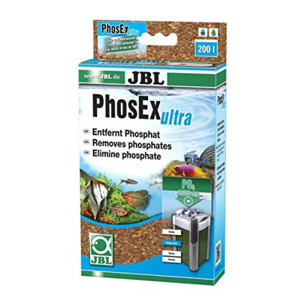 JBL PhosEx 340g