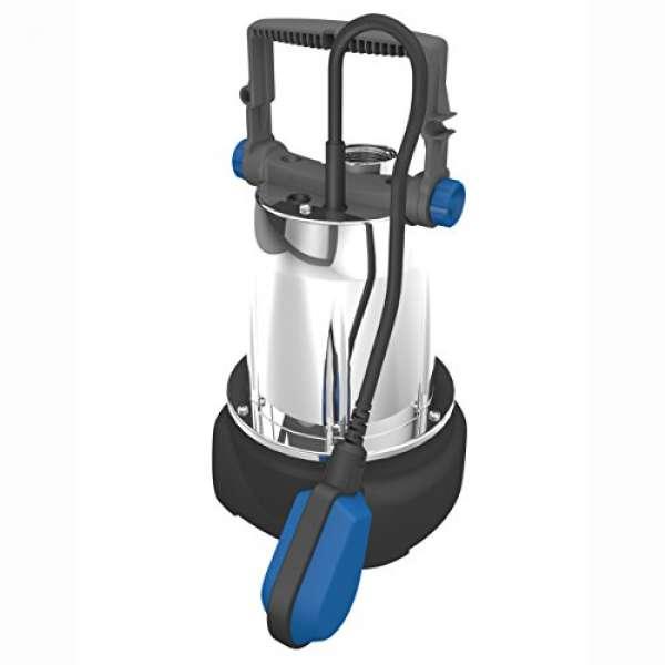 Oase Klarwasser-Tauchpumpe ProMax ClearDrain 7000
