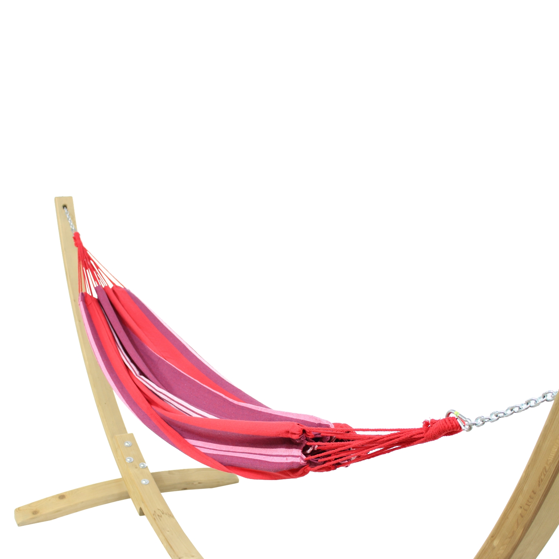 Hängematten / Hängesessel | Gartenmöbel | Bellandris Matthies – Onlineshop