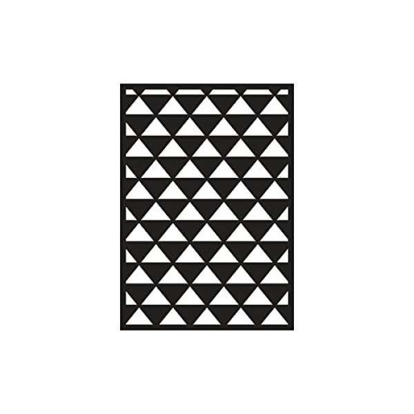 Schablonen-Set 2 A5