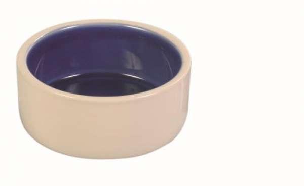 Trixie Keramiknapf 0,35l / Ø 12 cm