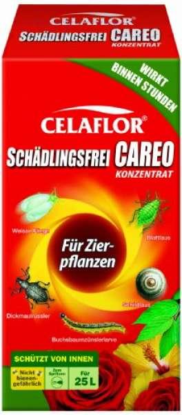 Careo SLF Konzentrat 250ml