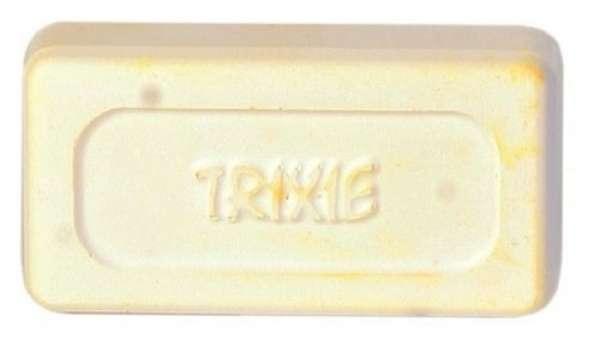 Trixie Pickstein mit Spirulina 190g
