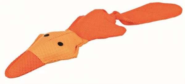 Trixie Schwimmente Polyester, 50 cm