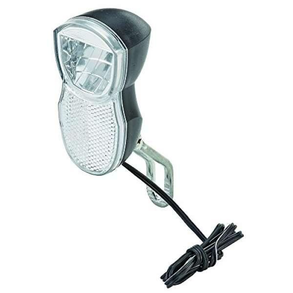 PPT LED Scheinwerfer 15Lux +Standl. 6039