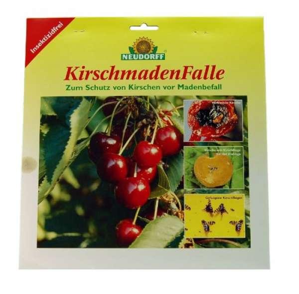 Kirschmade Falle 7St.