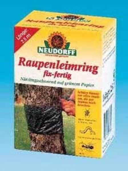 NEUDORFF Raupen-AmeisenLeimring 3 Meter