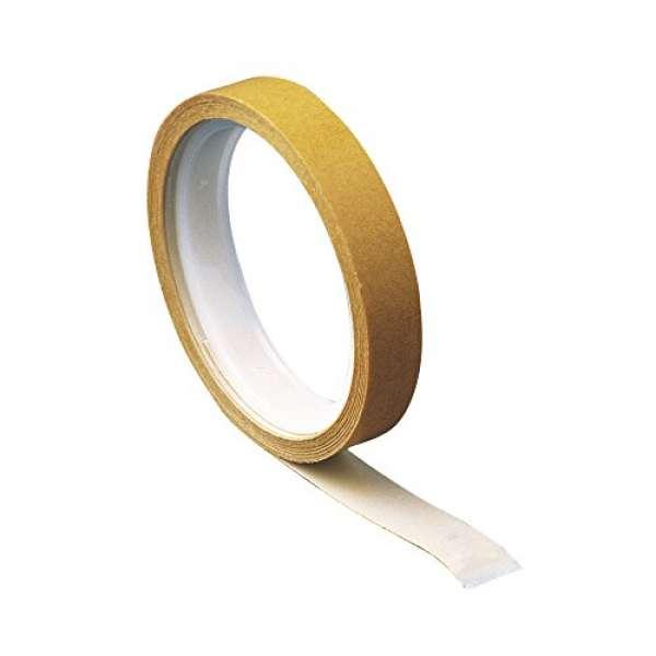 Doppelklebeband SP weiss 09mmx03,5m