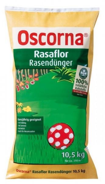 Oscorna Rasaflor 10