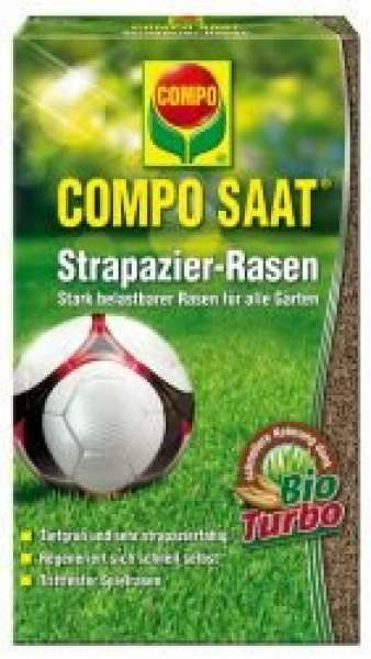 RaSa-CO Stapazier 0175g