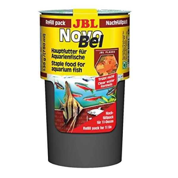 JBL Novobel NF 130g