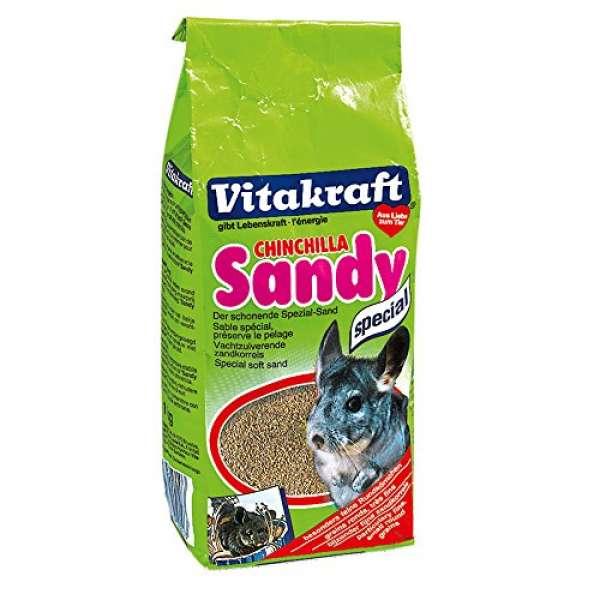Sandy special 1kg