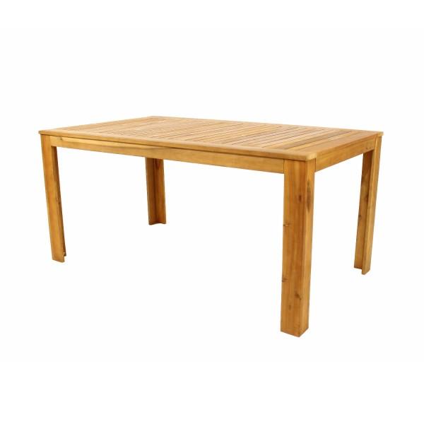 Tisch Dijon 160x90cm