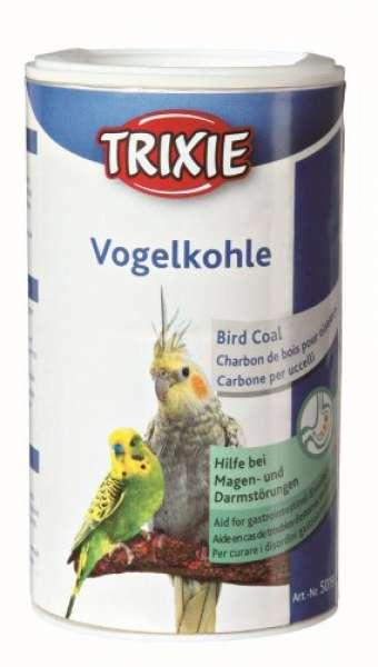 Trixie Vogelkohle, 20 g
