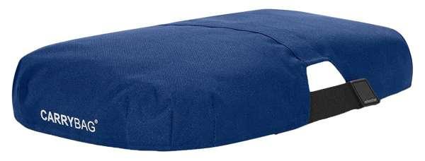 reisenthel® Carrybag cover navy