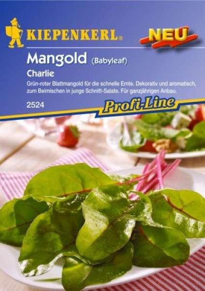 Kiepenkerl Mangold Charlie