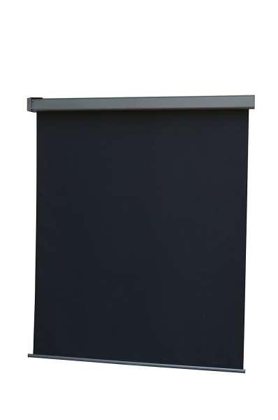 Balkonmarkise 120x200cm