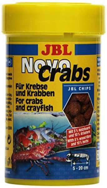 JBL NovoCrabs 49g