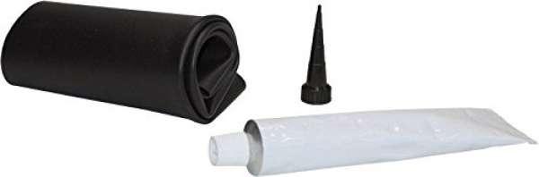 OA PVC Folien Reparaturset
