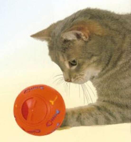 Trixie Cat Activity Snackball ø7,5cm