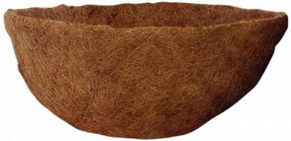 Gardman Kokoseinlage 40cm