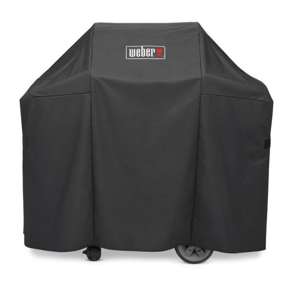 Weber Premium Abdeckhaube Genesis II 200-Serie