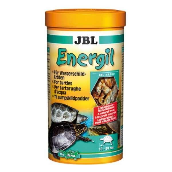 JBL Energil für Schildkröten 1l